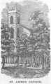 1858 St Annes Church Lowell Directory Massachusetts.png