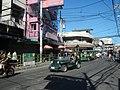 185Novaliches, Quezon City Barangays Landmarks 10.jpg