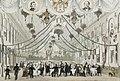 1870 circa August Klemme Holzstich EHXA Das Festmahl der Philologen im Odeon zu Hannover.jpg