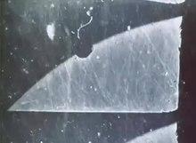 Şəkil:1874 Pierre Jules César Janssen - Passage de Venus.webm