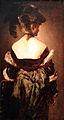 1875 Makart Dame mit Federhut anagoria.JPG