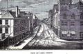 1880 EssexSt VisitorsGuide SalemMA.png