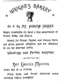 1886 Wright advert Cambridge Massachusetts.png