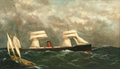 1888 SS Cephalonia byWilliamPierceStubbs.png