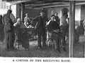 1898 prison17 DeerIsland Boston NewEnglandMagazine.png