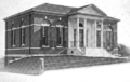 1899 Kingston public library Massachusetts.png