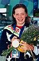 18 ACPS Atlanta 1996 Swimming Gemma Dashwood.jpg