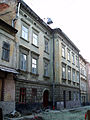 18 Lesi Ukrainky Street, Lviv (01).jpg