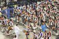 19-02-12 Rio de Janeiro - Sambadrome Marquês de Sapucaí 06.jpg