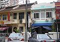 19-43, Jalan Tengkat Tong Shin, Bukit Bintang, Kuala Lumpur.jpg