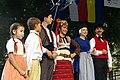 19.8.17 Pisek MFF Saturday Afternoon Dancing 011 (36703414335).jpg