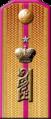 1904ossr12-p08.png