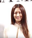 Claudia Kim: Age & Birthday