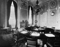 1908 ExecutiveCouncil room Massachusetts StateHouse Boston.png