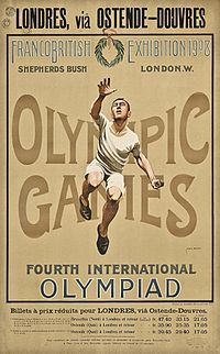 1908 FOURTH INTERNATIONAL OLYMPIAD.jpg