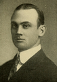 1908 Martin Hall Massachusetts House of Representatives.png