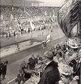 1908 Olympics.jpg