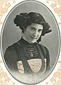1909-12-15, Comedias y Comediantes, Amalia de Isaura (cropped).jpg