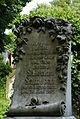 190viki Cmentarz Żydowski na Ślężnej. Foto Barbara Maliszewska.jpg