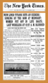19120415 New Liner Titanic Hits an Iceberg - The New York Times.png