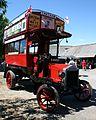 1912 Halford Bus at Chalk, Kent (4816883362).jpg