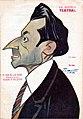 1919-09-28, La Novela Teatral, Luis Reig, Tovar.jpg