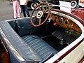 1924 Packard Interior (4838979486).jpg