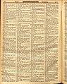 1925 Berlin Directory for Freudenberg, page 1.jpg