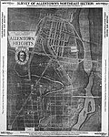 1928 - Northeast Allentown - 19 May MC - Allentown PA.jpg