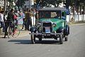 1929 Ford - 14 hp - 4 cyl - MYB 140 - Kolkata 2017-01-29 4339.JPG