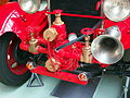 1929 Ford 188 A fire truck pic6.JPG