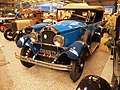 1930 Willys Knight pic1.JPG