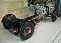 1930s Lea-Francis rear.jpg