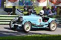 1932 Riley Special (20815388016).jpg