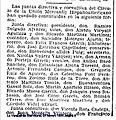 1933-Felix-Francos-Garcia.jpg