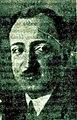 1933 07 01 Aksam Burhan Cahit Morkaya.jpg