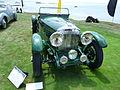1933 Bentley 4 1 4 litre Offord Sports (3828569929).jpg