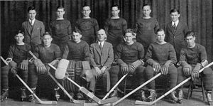 1934–35 Michigan Wolverines men's ice hockey.jpg