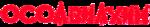 1934-OSAVIAHIM-logo.png