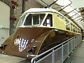 1934 GWR diesel railcar.jpg
