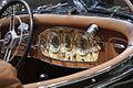 1934 Mercedes Benz 500 K Special Roadster 3225 - Flickr - nemor2.jpg