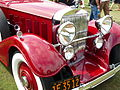 1935 Hispano Suiza J12 Kellner Pillarless Sedan (3829566540).jpg
