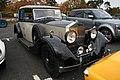 1935 Rolls-Royce 20-25 Tickford Silver Jubilee Cabriolet (11157519113).jpg