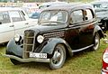 1936 Ford Junior Tudor Sedan CDL689.jpg