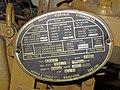 1937 Heenan & Froude hydraulic dynamometer (2).jpg