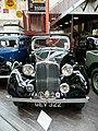1938 Rover 14.JPG