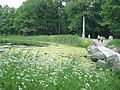 194. Пушкин. Екатерининский парк. Морейская колонна.jpg