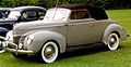1940 Ford Model 01A 76 Club Convertible 40DLX.jpg