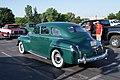 1941 DeSoto Custom (9337864381).jpg