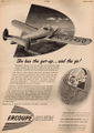 1946 Ercoupe Advertisement in Flying.JPG